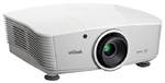 Мультимедийный проектор Vivitek D5190HD