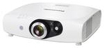 Мультимедийный проектор Panasonic PT-RW330