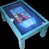 "Интерактивный стол Interactive Project Touch 55"" (10 касаний, диагональ 140 см)"