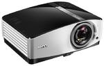 Мультимедиа-проектор BenQ MX822ST