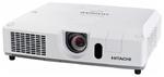 Мультимедийный проектор Hitachi CP-X5022WN