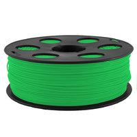 HIPS  пластик Bestfilament для 3D-печати 1 кг, зеленый