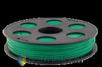 HIPS  пластик Bestfilament для 3D-печати 0.5 кг, зеленый