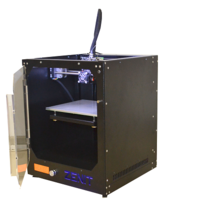 3D-принтер ZENIT duo