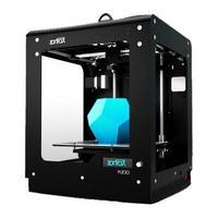 Фото #1: 3D Принтер Zortrax M200