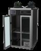 3D принтер 3D-Зверь 3.0 PRO