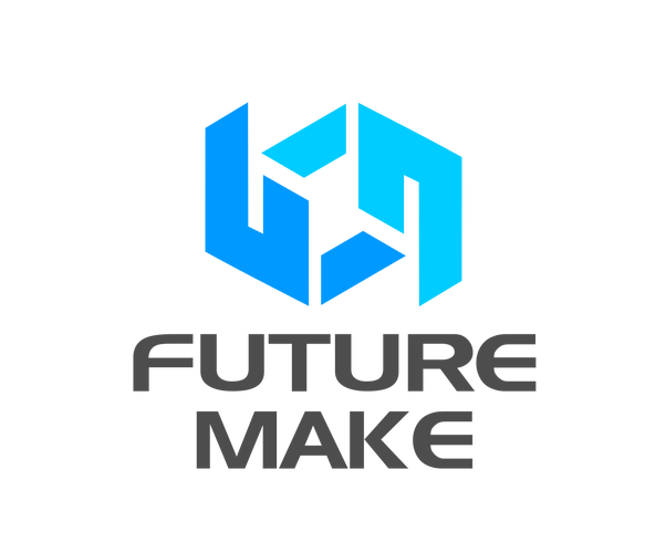 Future Make Technology LLC