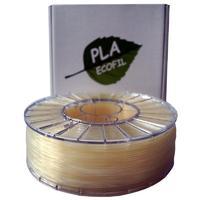 PLA Ecofil пластик Стримпласт 1.75 мм для 3D-принтеров, 1 кг прозрачныйПластик для 3D Принтера<br>PLA пластик стримпласт&amp;nbsp;1.75 мм для 3D-принтеров, 1 кг прозрачный&amp;nbsp;:Страна производства:&amp;nbsp;РоссияВид намотки:&amp;nbsp;КатушкаПроизводитель: СтримпластДиаметр нити: 1,75 ммТип пластика: PLAВес:&amp;nbsp;1 кг<br><br>Цвет: прозрачный<br>Тип пластика: PLA<br>Диаметр нити: 1,75 мм<br>Вес: 1 кг<br>Производитель: Стримпласт<br>Вид намотки: Катушка<br>Страна производства: Россия