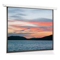 Экран настенный Classic Norma (1:1) 308x310 (W 300x300/1 MW-M4/W)Настенные экраны<br><br><br>Тип : Настенный<br>Способ проецирования: Прямая проекция<br>Формат: 1:1<br>Тип покрытия : Белое матовое