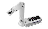 Документ–камера AVerVision VP1-HDДокумент-камеры<br>Компактность и легкий вес документ-камеры&amp;nbsp;AVerVision VP-1HD&amp;nbsp;позволит вам проводить презентации в классе легче, чем когда-либо. Удобный дизайн и простота в эксплуатации сэкономят драгоценное время учителей &amp;ndash; которое лучше потратить на подготовку к уроку и на учеников, нуждающихся в дополнительной поддержке.<br>
