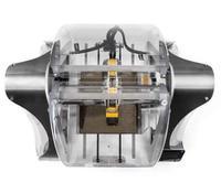 3D принтер Zmorph 2.0 SX  (Полная комплектация)3D Принтеры<br>Рабочая камера: 300 х 235 х 165 ммТолщина слоя от: 50 мкмПроизводительность: 150 мм / секПолная комплектация оснащается следующими инструментальными головками:- экструдер для пластика 1,75мм;- фрезерная головка CNCPRO;- сдвоенный экструдер Dual PRO;- лазерный модуль (2 Вт);- экструдер для густой пасты.<br><br>Кол-во экструдеров: 2<br>Область построения (мм): 300x235x165<br>Толщина слоя: 50 микрон<br>Толщина нити: 1,75 мм<br>Расходники: ABS, PLA, Nylon, Rubber, Flex, Lumi, Kauchuk, Wood, Nylon<br>Платформа: с подогревом<br>Гарантия: 1 год<br>Страна производитель: Польша