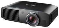 Мультимедийный проектор Panasonic PT-AE8000Мультимедийные проекторы<br>Проектор Panasonic PT-AE8000 рекомендован для установки в учебных аудиториях, конференц-залах, офисах и школах.<br><br>Объектив: Стандартный<br>Тип устройства: LCD x3<br>Класс устройства: стационарный<br>Рекомендуемая область применения: для офиса<br>Реальное разрешение: 1920x1080 (Full HD)