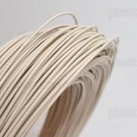 Катушка пластика Laybrick Sandstone Natural 1.75 мм 0,25кг., ГерманияПластик для 3D Принтера<br>Катушка пластика Laybrick Sandstone Natural 1.75 мм 0,25кг., Германия:Страна производства:&amp;nbsp;ГерманияСовместимость:&amp;nbsp;Любые FDM 3D принтерыВид намотки:&amp;nbsp;МотокРекомендуемая скорость печати:&amp;nbsp;20Диаметр нити:&amp;nbsp;1,75 мм<br><br>Вес: 0.25 кг<br>Цвет: Натуральный<br>Тип пластика: Laybrick<br>Диаметр нити: 1,75 мм<br>Рекомендуемая скорость печати: 20<br>Вид намотки: Моток<br>Вид упаковки: Бумажный пакет<br>Совместимость: Любые FDM 3D принтеры<br>Страна производства: Германия