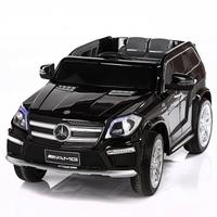 Электромобиль Mercedes-Benz GL63 AMG черныйДетские электромобили<br>ЭЛЕКТРОМОБИЛЬ MERCEDES-BENZ&amp;nbsp;GL63 AMG (ЛИЦЕНЗИОННАЯ МОДЕЛЬ)&amp;nbsp;С ДИСТАНЦИОННЫМ УПРАВЛЕНИЕМ ЧЕРНЫЙ ЦВЕТСветовые и звуковые эффекты.&amp;nbsp;Диодные огни фар.&amp;nbsp;Плавный ход.&amp;nbsp;Амортизаторы.Пульт управления: индивидуальный (настраивается по Bluetooh)Колеса: EVA-резиновые низкопрофильныеОткрываются двери.Скорость: 2 скорости вперед, одна назад.Покрытие: черныйСидение: КОЖАНОЕ.&amp;nbsp;Заводится с ключаВход MicroSD, USB-вход, FM-радио.Размер собранной модели: 122.5*63*42см, вес: 19.8кг, макс. нагрузка: 30 кгАккумулятор: 12V/7АРедуктор: 2*30W<br><br>Марка: MERCEDES-BENZ<br>Модель: GL63<br>Сиденье: Кожаное<br>Колёса: EVA-резиновые низкопрофильные<br>Кол-во мест: 1<br>Цвет: Черный