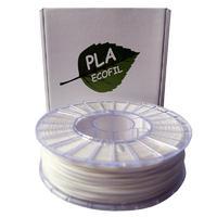 PLA Ecofil пластик Стримпласт 1.75 мм для 3D-принтеров, 1 кг белыйПластик для 3D Принтера<br>PLA пластик стримпласт&amp;nbsp;1.75 мм для 3D-принтеров, 1 кг белый&amp;nbsp;:Страна производства:&amp;nbsp;РоссияВид намотки:&amp;nbsp;КатушкаПроизводитель: СтримпластДиаметр нити: 1,75 ммТип пластика: PLAВес:&amp;nbsp;1 кг<br><br>Цвет: белый<br>Тип пластика: PLA<br>Диаметр нити: 1,75 мм<br>Вес: 1 кг<br>Производитель: Стримпласт<br>Вид намотки: Катушка<br>Страна производства: Россия