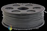 ABS пластик Bestfilament 2.85 мм для 3D-принтеров 1 кг, серыйПластик для 3D Принтера<br>ABS пластик Bestfilament 2.85 мм для 3D-принтеров 1 кг, серый:Страна производства:&amp;nbsp;РоссияВид намотки:&amp;nbsp;КатушкаПроизводитель:&amp;nbsp;BestfilamentДиаметр нити: 2,85 ммТип пластика:&amp;nbsp;ABSВес:&amp;nbsp;1.2 кг<br><br>Цвет: Серый<br>Тип пластика: ABS<br>Диаметр нити: 2,85 мм<br>Страна производитель: Россия<br>Вес: 1,2 кг<br>Производитель: Bestfilament<br>Вид намотки: Катушка<br>Страна производства: Россия