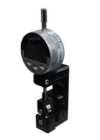 Filabot FilameasureFilabot Filament Makers<br>Filabot Filameasure:Цифровая индикация микрометра:&amp;nbsp;ДаОтслеживание диаметра нити:&amp;nbsp;Да<br><br>Цифровая индикация микрометра: Да<br>Отслеживание диаметра нити: Да