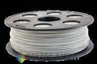 PLA пластик Bestfilament 1.75 мм для 3D-принтеров, 1 кг серебристый металликПластик для 3D Принтера<br>PLA пластик Bestfilament 1.75 мм для 3D-принтеров, 1 кг серебристый металлик:Страна производства:&amp;nbsp;РоссияВид намотки:&amp;nbsp;КатушкаПроизводитель:&amp;nbsp;BestfilamentДиаметр нити: 1,75 ммТип пластика: PLAВес:&amp;nbsp;1.2 кг<br><br>Цвет: Серебристый<br>Диаметр нити: 1,75 мм<br>Вес: 1,2 кг<br>Производитель: Bestfilament<br>Вид намотки: Катушка<br>Страна производства: Россия