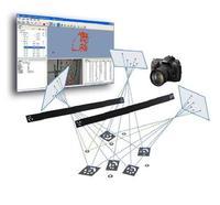 3D сканер Shining 3D Metric-H3D Сканеры<br>&amp;nbsp; &amp;nbsp;3D сканер Shining 3D Metric-H:Минимальная область сканирования:&amp;nbsp;0.1х0.1х0.1 м3Максимальная область сканирования:&amp;nbsp;50х50х50 м3Точность:&amp;nbsp;&amp;le;0.10мм/4мТип сканера:&amp;nbsp;стационарныйТехнология сканера:&amp;nbsp;бесконтактныйРазрешение камеры:&amp;nbsp;12 МПиксИнтерфейс:&amp;nbsp;WiFiСтрана производитель: Китай<br><br>Страна производитель: Китай<br>Интерфейс: WiFi<br>Разрешение камеры: 12 МП<br>Технология сканера: бесконтактный<br>Тип сканера: стационарный<br>Точность: ?0.10мм/4м<br>Максимальная область сканирования: 50х50х50 м3<br>Минимальная область сканирования: 0.1х0.1х0.1 м3