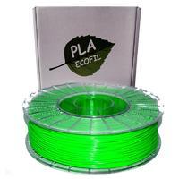 PLA Ecofil пластик Стримпласт 1.75 мм для 3D-принтеров, 1 кг зеленый люминесцентныйПластик для 3D Принтера<br>PLA пластик стримпласт&amp;nbsp;1.75 мм для 3D-принтеров, 1 кг зеленый люминесцентный&amp;nbsp;:Страна производства:&amp;nbsp;РоссияВид намотки:&amp;nbsp;КатушкаПроизводитель: СтримпластДиаметр нити: 1,75 ммТип пластика: PLAВес:&amp;nbsp;1 кг<br><br>Цвет: зеленый люминесцентный<br>Тип пластика: PLA<br>Диаметр нити: 1,75 мм<br>Вес: 1 кг<br>Производитель: Стримпласт<br>Вид намотки: Катушка<br>Страна производства: Россия