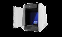 3D сканер Shining 3D AutoScan-DS-X3D Сканеры<br>3D-сканер AutoScan-DS-X:Разрешение камеры:&amp;nbsp;1,3 МпМаксимальная область сканирования: 100x100x75 ммТочность: &amp;lt;0.015Время сканирования (сек): 18-120Интерфейс: USB 2.0Формат вывода данных: OBJ, STLПрограммное обеспечение: Shining 3DТип сканера: настольныйТехнология сканера: бесконтактный<br><br>Страна производитель: Китай<br>Программное обеспечение: Shining 3D<br>Интерфейс: USB 2.0<br>Разрешение камеры: 1,3 Мп<br>Технология сканера: бесконтактный<br>Тип сканера: настольный<br>Точность: 0.015 мм<br>Формат вывода данных: OBJ, STL<br>Размеры (мм): 250х380х445<br>Вес, кг: 18<br>Время сканирования: 18-120 сек<br>Область сканирования: 100x100x75 мм