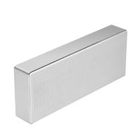 Портативная Bluetooth колонка Xiaomi Mi Square BoxАкустика &amp; Hi-fi<br>Версия Bluetooth: 4.0&amp;nbsp;Протоколы: A2DP, AVRCP, HFP.&amp;nbsp;Макс. дистанция: 10 м.&amp;nbsp;Воспроизводимые частоты: 100Hz~20KHz.&amp;nbsp;Сопротивление динамиков: 4 Ома.&amp;nbsp;Выходная мощность: 1.8W X 2.&amp;nbsp;Макс. время воспроизведения: ~10 ч.&amp;nbsp;Размеры: 154.5 x 62 x 25.3 мм.&amp;nbsp;Цвет: Белый.<br>