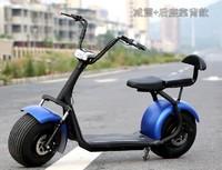 Электро-скутер seev citycoco Lux v 2.0Электротранспорт<br>Максимальная скорость: до 55 км/чМощность мотора: 1000WАвтономный пробег: 65 кмМаксимальный угол подъема,: 40&amp;nbsp;Рекомендуемая нагрузка: 200 кгБатарея&amp;nbsp;Тип: литиеваяЁмкость: 20AhНапряжение: 60VВремя зарядки (в зависимости от остаточного заряда): 5-6 часовМатериалы&amp;nbsp;Колеса: алюминиевый сплав, широкая шинаКрылья: ABS пластикРазмеры и вес&amp;nbsp;Габариты:&amp;nbsp;175х75х120 смВес, кг: 55Диаметр колёс,:&amp;nbsp;450 мм<br>