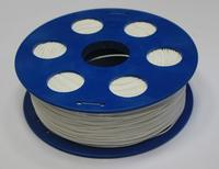 PLA пластик Bestfilament 1.75 мм для 3D-принтеров, 1 кг белыйПластик для 3D Принтера<br>PLA пластик Bestfilament 1.75 мм для 3D-принтеров, 1 кг белый:Страна производства:&amp;nbsp;РоссияВид намотки:&amp;nbsp;КатушкаПроизводитель:&amp;nbsp;BestfilamentДиаметр нити: 1,75 ммТип пластика: PLAВес:&amp;nbsp;1.2 кг<br><br>Цвет: белый<br>Тип пластика: PLA<br>Диаметр нити: 1,75 мм<br>Вес: 1.2 кг<br>Производитель: Bestfilament<br>Вид намотки: Катушка<br>Страна производства: Россия