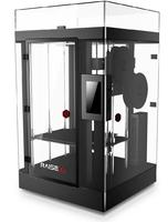 3D принтер Raise3D N2 Plus Dual3D Принтеры<br>3D принтер Raise3D N2 Plus Dual:Кол-во экструдеров: 2Температура подогрева площадки:&amp;nbsp;до 110СТочность позиционирования по оси Z:&amp;nbsp;0,00125 ммТочность позиционирования по оси XY:&amp;nbsp;0,0125 ммОбласть построения:&amp;nbsp;305x305x610Рабочая температура экструдера, С:&amp;nbsp;170-300Производительность:&amp;nbsp;10-100 см3/часФормат файлов:&amp;nbsp;.STL, .OBJСкорость печати:&amp;nbsp;10-150 мм/сПрограммное обеспечение:&amp;nbsp;IdeaMakerРазмеры (ДхШхГ):&amp;nbsp;616х590х1112 ммМинимальная толщина слоя: 10 микронГарантия: 1 годСтрана производителя: Китай<br><br>Кол-во экструдеров: 2<br>Область построения (мм): 305x305x610<br>Толщина слоя: 10 микрон<br>Толщина нити: 1,75 мм<br>Расходники: ABS, PLA, PC, Rubber, FLEX, Нейлон, HIPS, PVA, PET<br>Платформа: с подогревом<br>Гарантия: 1 год<br>Страна производитель: Китай<br>Диаметр сопла (мм): 0.4