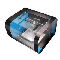 3D принтер Robox3D Принтеры<br>3D печать моделей :&amp;nbsp;- Украшения интерьера&amp;nbsp;&amp;nbsp;- корпусы мобильных телефонов и держателей&amp;nbsp;&amp;nbsp;- посуда&amp;nbsp;- модные вещи, ювелирные изделия и аксессуары&amp;nbsp;&amp;nbsp;- запасные детали&amp;nbsp;&amp;nbsp;- прототипы и эстетические модели&amp;nbsp;&amp;nbsp;- игрушки &amp;nbsp;&amp;nbsp;&amp;nbsp;- Протезирование / Медицинские модели&amp;nbsp;&amp;nbsp;и многое другое!&amp;nbsp;&amp;nbsp;&amp;nbsp;Печать любой 3D модели на основе файла с расширением . STL и. OBJ<br><br>Диаметр сопла (мм): 0.3mm и 0.8mm