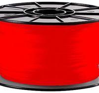ABS пластик для 3D принтера Myriwell красный (red)Пластик для 3D Принтера<br>ABS пластик для 3D принтера Myriwell красный (red):Рекомендуемая температура подогрева площадки:&amp;nbsp;95 - 110Страна производства: КитайСовместимость:&amp;nbsp;Любые FDM 3D принтеры с подогреваемой платформойВысота катушки: 94 ммПосадочный диаметр катушки: 44 ммВнешний диаметр катушки: 165 ммВид намотки:&amp;nbsp;Катушка<br><br>Вес: 1.2 кг<br>Цвет: Красный<br>Тип пластика: ABS<br>Диаметр нити: 1,75 мм<br>Производитель: Myriwell<br>Рекомендуемая скорость печати: 10<br>Вид намотки: Катушка<br>Внешний диаметр катушки: 165 мм<br>Посадочный диаметр катушки: 44 мм<br>Высота катушки: 94 мм<br>Вид упаковки: Картонная коробка, герметичный пакет с селикагелем<br>Совместимость: Любые FDM 3D принтеры с подогреваемой платформой<br>Страна производства: Китай<br>Рекомендуемая температура подогрева площадки: 95 - 110