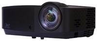 Мультимедийный проектор InFocus IN126STaМультимедийные проекторы<br><br><br>Объектив: Короткофокусный<br>Тип устройства: DLP<br>Класс устройства: портативный<br>Рекомендуемая область применения: для интерактивной доски<br>Реальное разрешение: 1280x800
