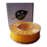 PLA пластик Стримпласт 1.75 мм для 3D-принтеров, 1 кг желтыйПластик для 3D Принтера<br>PLA пластик стримпласт&amp;nbsp;1.75 мм для 3D-принтеров, 1 кг желтый&amp;nbsp;:Страна производства:&amp;nbsp;РоссияВид намотки:&amp;nbsp;КатушкаПроизводитель: СтримпластДиаметр нити: 1,75 ммТип пластика: PLAВес:&amp;nbsp;1 кг<br><br>Вес: 1 кг<br>Цвет: Желтый<br>Тип пластика: PLA<br>Диаметр нити: 1,75 мм<br>Производитель: Стримпласт<br>Вид намотки: Катушка<br>Страна производства: Россия