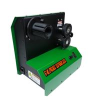 Filabot SpoolerFilabot Filament Makers<br>Filabot Spooler:Материал корпуса: металл с порошковым покрытиемКонтроль размера нити:&amp;nbsp;естьРегулирование скорости подачи:&amp;nbsp;есть<br><br>Материал корпуса: Металл с порошковым покрытием<br>Контроль размера нити: есть<br>Регулирование скорости подачи: есть