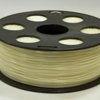 ABS пластик Bestfilament 1.75 мм для 3D-принтеров 1 кг, натуральныйПластик для 3D Принтера<br>ABS пластик Bestfilament 1.75 мм для 3D-принтеров 1 кг, натуральный:Страна производства:&amp;nbsp;РоссияВид намотки:&amp;nbsp;КатушкаПроизводитель:&amp;nbsp;BestfilamentДиаметр нити:&amp;nbsp;1,75 ммТип пластика:&amp;nbsp;ABS<br><br>Цвет: Натуральный<br>Тип пластика: ABS<br>Диаметр нити: 1,75 мм<br>Вес: 1.2 кг<br>Производитель: Bestfilament<br>Вид намотки: Катушка<br>Страна производства: Россия