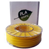 PLA Ecofil пластик Стримпласт 1.75 мм для 3D-принтеров, 1 кг лимонно-желтыйПластик для 3D Принтера<br>PLA пластик стримпласт&amp;nbsp;1.75 мм для 3D-принтеров, 1 кг лимонно-желтый&amp;nbsp;:Страна производства:&amp;nbsp;РоссияВид намотки:&amp;nbsp;КатушкаПроизводитель: СтримпластДиаметр нити: 1,75 ммТип пластика: PLAВес:&amp;nbsp;1 кг<br><br>Цвет: Лимонно-желтый<br>Тип пластика: PLA<br>Диаметр нити: 1,75 мм<br>Вес: 1 кг<br>Производитель: Стримпласт<br>Вид намотки: Катушка<br>Страна производства: Россия