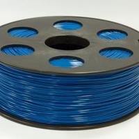 ABS пластик Bestfilament 1.75 мм для 3D-принтеров 1 кг, синийПластик для 3D Принтера<br>ABS пластик Bestfilament 1.75 мм для 3D-принтеров 1 кг, синий:Страна производства:&amp;nbsp;РоссияВид намотки:&amp;nbsp;КатушкаПроизводитель:&amp;nbsp;BestfilamentДиаметр нити: 1,75 ммТип пластика:&amp;nbsp;ABSВес:&amp;nbsp;1.2 кг<br><br>Вес: 1,2 кг<br>Цвет: Синий<br>Тип пластика: ABS<br>Диаметр нити: 1,75 мм<br>Производитель: Bestfilament<br>Вид намотки: Катушка<br>Страна производства: Россия