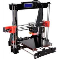 3D принтер Microfactory PRUSA I3 RECON3D Принтеры<br>Кол-во экструдеров: 2Область построения (мм):200x200x230Толщина слоя:&amp;nbsp;50&amp;nbsp;микронТолщина нити:&amp;nbsp;1,75 ммРасходники:&amp;nbsp;ABS,HIPS,PLAПлатформа:&amp;nbsp;с подогревомСтрана производитель:&amp;nbsp;РоссияГарантия:&amp;nbsp;1 год.<br><br>Кол-во экструдеров: 2<br>Область построения (мм): 200х200х230<br>Толщина слоя: 50 микрон<br>Диаметр нити: 1,75<br>Толщина нити: 1,75 мм<br>Расходники: ABS, PLA, HIPS<br>Платформа: с подогревом<br>Гарантия: 1 год<br>Страна производитель: Россия<br>Диаметр сопла (мм): 0,4