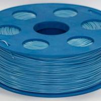 ABS пластик Bestfilament 1.75 мм для 3D-принтеров 1 кг, голубойПластик для 3D Принтера<br>ABS пластик Bestfilament 1.75 мм для 3D-принтеров 1 кг, голубой:Страна производства:&amp;nbsp;РоссияВид намотки:&amp;nbsp;КатушкаПроизводитель:&amp;nbsp;BestfilamentДиаметр нити:&amp;nbsp;1,75 ммТип пластика:&amp;nbsp;ABS<br><br>Вес: 1.2 кг<br>Цвет: Голубой<br>Тип пластика: ABS<br>Диаметр нити: 1,75 мм<br>Производитель: Bestfilament<br>Вид намотки: Катушка<br>Страна производства: Россия