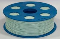 ABS пластик Bestfilament 1.75 мм для 3D-принтеров 1 кг, небесныйABS<br>ABS пластик Bestfilament 1.75 мм для 3D-принтеров 1 кг, небесный:Страна производства:&amp;nbsp;РоссияВид намотки:&amp;nbsp;КатушкаПроизводитель:&amp;nbsp;BestfilamentДиаметр нити: 1,75 ммТип пластика:&amp;nbsp;ABSВес:&amp;nbsp;1.2 кг<br><br>Цвет: Небесный<br>Тип пластика: ABS<br>Диаметр нити: 1,75 мм<br>Вес: 1.2 кг<br>Производитель: Bestfilament<br>Вид намотки: Катушка<br>Страна производства: Россия