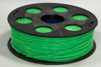 ABS пластик Bestfilament 2.85 мм для 3D-принтеров 1 кг, салатовыйПластик для 3D Принтера<br>ABS пластик Bestfilament 2.85 мм для 3D-принтеров 1 кг, салатовый:Страна производства:&amp;nbsp;РоссияВид намотки:&amp;nbsp;КатушкаПроизводитель:&amp;nbsp;BestfilamentДиаметр нити:&amp;nbsp;2,85 ммТип пластика:&amp;nbsp;ABSВес:&amp;nbsp;1.2 кг<br><br>Вес: 1.2 кг<br>Цвет: Салатовый<br>Тип пластика: ABS<br>Диаметр нити: 2,85 мм<br>Производитель: Bestfilament<br>Вид намотки: Катушка<br>Страна производства: Россия
