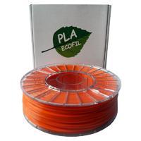 PLA Ecofil пластик Стримпласт 1.75 мм для 3D-принтеров, 1 кг оранжевыйПластик для 3D Принтера<br>PLA пластик стримпласт&amp;nbsp;1.75 мм для 3D-принтеров, 1 кг оранжевый&amp;nbsp;:Страна производства:&amp;nbsp;РоссияВид намотки:&amp;nbsp;КатушкаПроизводитель: СтримпластДиаметр нити: 1,75 ммТип пластика: PLAВес:&amp;nbsp;1 кг<br><br>Цвет: Оранжевый<br>Тип пластика: PLA<br>Диаметр нити: 1,75 мм<br>Вес: 1 кг<br>Производитель: Стримпласт<br>Вид намотки: Катушка<br>Страна производства: Россия