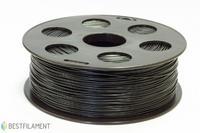 PLA пластик Bestfilament 2.85 мм для 3D-принтеров, 1 кг черныйПластик для 3D Принтера<br>PLA пластик Bestfilament 2.85 мм для 3D-принтеров, 1 кг черный:Страна производства:&amp;nbsp;РоссияВид намотки:&amp;nbsp;КатушкаПроизводитель:&amp;nbsp;BestfilamentДиаметр нити: 2,85 ммТип пластика: PLAВес:&amp;nbsp;1.2 кг<br><br>Вес: 1.2 кг<br>Цвет: Черный<br>Тип пластика: PLA<br>Диаметр нити: 2,85 мм<br>Производитель: Bestfilament<br>Вид намотки: Катушка<br>Страна производства: Россия