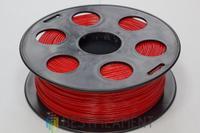 PLA пластик Bestfilament 1.75 мм для 3D-принтеров, 1 кг красныйПластик для 3D Принтера<br>PLA пластик Bestfilament 1.75 мм для 3D-принтеров, 1 кг красный:Страна производства:&amp;nbsp;РоссияВид намотки:&amp;nbsp;КатушкаПроизводитель:&amp;nbsp;BestfilamentДиаметр нити: 1,75 ммТип пластика: PLAВес:&amp;nbsp;1.2 кг<br><br>Вес: 1.2 кг<br>Цвет: Красный<br>Тип пластика: PLA<br>Диаметр нити: 1,75 мм<br>Производитель: Bestfilament<br>Вид намотки: Катушка<br>Страна производства: Россия