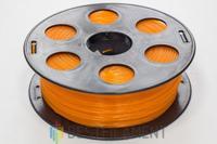 PLA пластик Bestfilament 1.75 мм для 3D-принтеров, 1 кг, оранжевыйПластик для 3D Принтера<br>PLA пластик Bestfilament 1.75 мм для 3D-принтеров, 1 кг, оранжевый:Страна производства:&amp;nbsp;РоссияВид намотки:&amp;nbsp;КатушкаПроизводитель:&amp;nbsp;BestfilamentДиаметр нити:&amp;nbsp;1,75 ммТип пластика: PLA<br><br>Вес: 1.2 кг<br>Цвет: Оранжевый<br>Тип пластика: PLA<br>Диаметр нити: 1,75 мм<br>Производитель: Bestfilament<br>Вид намотки: Катушка<br>Страна производства: Россия