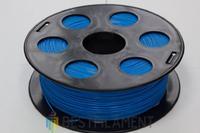 PLA пластик Bestfilament 1.75 мм для 3D-принтеров, 1 кг, голубойПластик для 3D Принтера<br>PLA пластик Bestfilament 1.75 мм для 3D-принтеров, 1 кг, голубой:Страна производства:&amp;nbsp;РоссияВид намотки:&amp;nbsp;КатушкаПроизводитель:&amp;nbsp;BestfilamentДиаметр нити:&amp;nbsp;1,75 ммТип пластика: PLA<br><br>Вес: 1.2 кг<br>Цвет: Голубой<br>Тип пластика: PLA<br>Диаметр нити: 1,75 мм<br>Производитель: Bestfilament<br>Вид намотки: Катушка<br>Страна производства: Россия