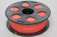 PLA пластик Bestfilament 1.75 мм для 3D-принтеров, 1 кг, коралловыйПластик для 3D Принтера<br>PLA пластик Bestfilament 1.75 мм для 3D-принтеров, 1 кг, коралловый:Страна производства:&amp;nbsp;РоссияВид намотки:&amp;nbsp;КатушкаПроизводитель:&amp;nbsp;BestfilamentДиаметр нити:&amp;nbsp;1,75 ммТип пластика:&amp;nbsp;PLA<br><br>Вес: 1.2 кг<br>Цвет: Коралловый<br>Тип пластика: PLA<br>Диаметр нити: 1,75 мм<br>Производитель: Bestfilament<br>Вид намотки: Катушка<br>Страна производства: Россия