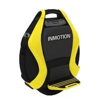 Моноколесо Inmotion V3 PRO YellowМоноколесо<br>Моноколесо Inmotion V3 PRO Yellow:Максимальный угол подъема: 18 градусовВес водителя:&amp;nbsp;120 кгРазмер колес: 14Дальность пробега на одной зарядке: 25 кмМаксимальная скорость: 18 км/ч<br><br>Цвет: Желтый<br>Максимальная скорость: 18 км/ч<br>Дальность пробега на одной зарядке: 25 км<br>Размер колес: 14<br>Вес водителя: до 120 кг<br>Вес: 13,5 кг<br>Максимальный угол подъема: 18 градусов<br>Габариты: 420x515x178 мм