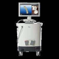 3D сканер Интраоральный сканер iTero 2.93D Сканеры<br><br>