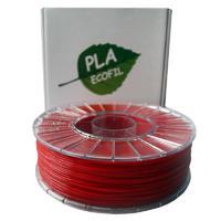PLA Ecofil пластик Стримпласт 1.75 мм для 3D-принтеров, 1 кг красныйПластик для 3D Принтера<br>PLA пластик стримпласт&amp;nbsp;1.75 мм для 3D-принтеров, 1 кг красный&amp;nbsp;:Страна производства:&amp;nbsp;РоссияВид намотки:&amp;nbsp;КатушкаПроизводитель: СтримпластДиаметр нити: 1,75 ммТип пластика: PLAВес:&amp;nbsp;1 кг<br><br>Цвет: Красный<br>Тип пластика: PLA<br>Диаметр нити: 1,75 мм<br>Вес: 1 кг<br>Производитель: Стримпласт<br>Вид намотки: Катушка<br>Страна производства: Россия